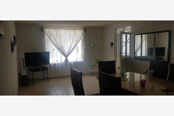 Foto de casa en venta en  , aquiles serdán, san juan del río, querétaro, 8843098 No. 19