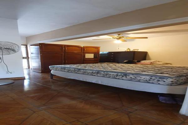 Foto de casa en venta en  , aragón, tampico, tamaulipas, 8315552 No. 06