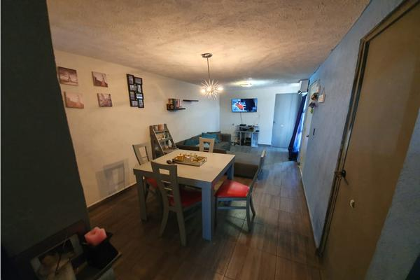 Foto de casa en venta en  , aramara, tepic, nayarit, 20251376 No. 03