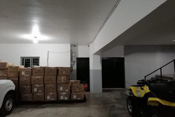 Foto de bodega en venta en aramberri , monterrey centro, monterrey, nuevo león, 16996131 No. 06