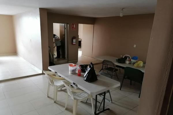 Foto de bodega en venta en aramberri , monterrey centro, monterrey, nuevo león, 16996131 No. 13
