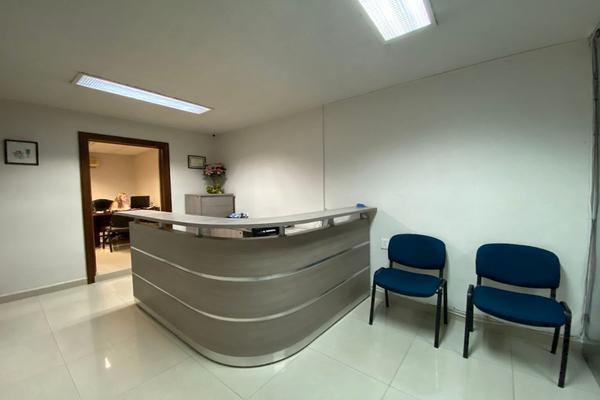 Foto de edificio en venta en aramberri , monterrey centro, monterrey, nuevo león, 21601333 No. 02