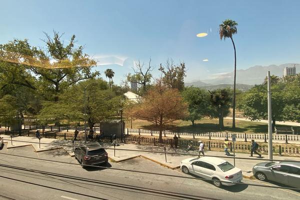 Foto de edificio en venta en aramberri , monterrey centro, monterrey, nuevo león, 21601333 No. 03