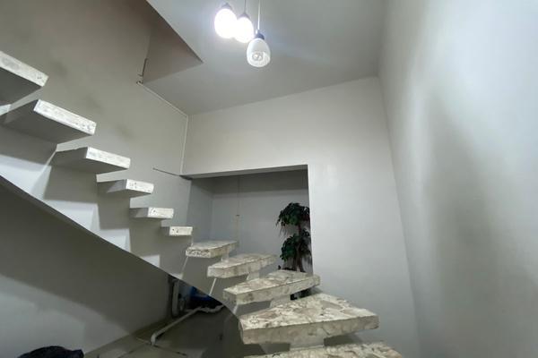Foto de edificio en venta en aramberri , monterrey centro, monterrey, nuevo león, 21601333 No. 05