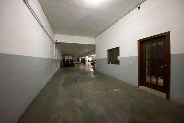 Foto de edificio en venta en aramberri , monterrey centro, monterrey, nuevo león, 21601333 No. 06