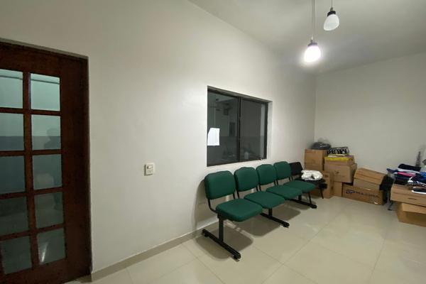 Foto de edificio en venta en aramberri , monterrey centro, monterrey, nuevo león, 21601333 No. 07
