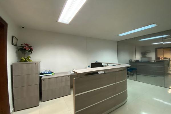 Foto de edificio en venta en aramberri , monterrey centro, monterrey, nuevo león, 21601333 No. 08