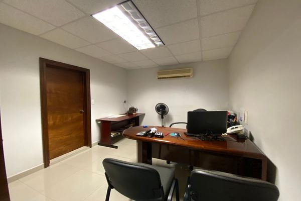 Foto de edificio en venta en aramberri , monterrey centro, monterrey, nuevo león, 21601333 No. 09