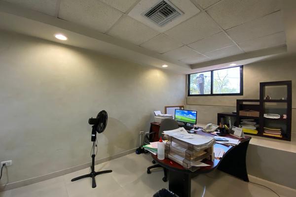 Foto de edificio en venta en aramberri , monterrey centro, monterrey, nuevo león, 21601333 No. 10