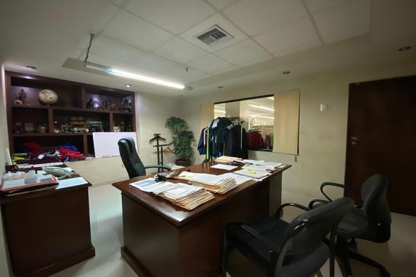 Foto de edificio en venta en aramberri , monterrey centro, monterrey, nuevo león, 21601333 No. 11