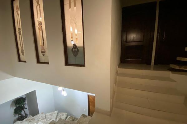 Foto de edificio en venta en aramberri , monterrey centro, monterrey, nuevo león, 21601333 No. 12