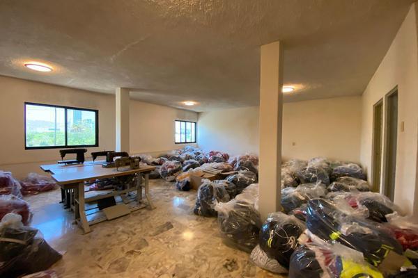 Foto de edificio en venta en aramberri , monterrey centro, monterrey, nuevo león, 21601333 No. 17