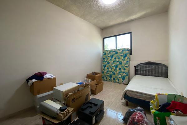 Foto de edificio en venta en aramberri , monterrey centro, monterrey, nuevo león, 21601333 No. 19