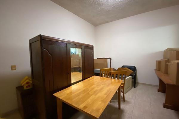 Foto de edificio en venta en aramberri , monterrey centro, monterrey, nuevo león, 21601333 No. 20