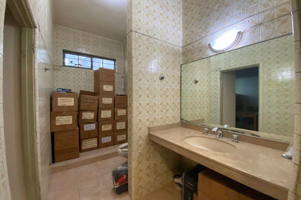 Foto de edificio en venta en aramberri , monterrey centro, monterrey, nuevo león, 21601333 No. 21
