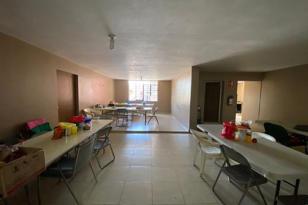 Foto de edificio en venta en aramberri , monterrey centro, monterrey, nuevo león, 21601333 No. 24