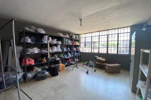 Foto de edificio en venta en aramberri , monterrey centro, monterrey, nuevo león, 21601333 No. 25