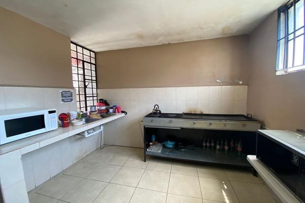 Foto de edificio en venta en aramberri , monterrey centro, monterrey, nuevo león, 21601333 No. 26