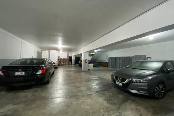 Foto de edificio en venta en aramberri , monterrey centro, monterrey, nuevo león, 21601333 No. 28