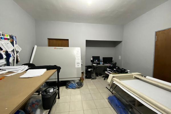 Foto de edificio en venta en aramberri , monterrey centro, monterrey, nuevo león, 21601333 No. 29