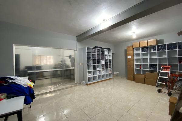 Foto de edificio en venta en aramberri , monterrey centro, monterrey, nuevo león, 21601333 No. 30