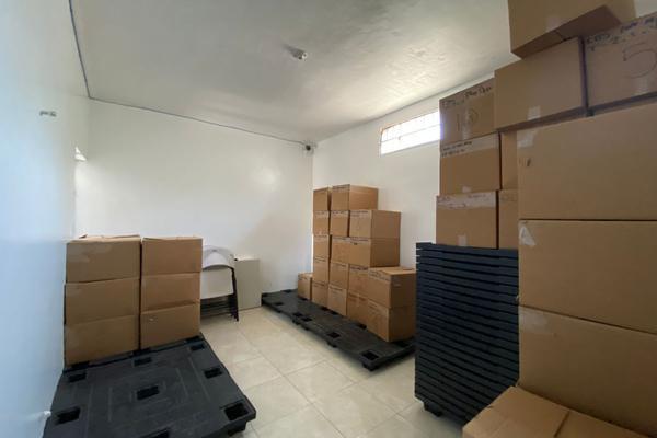 Foto de edificio en venta en aramberri , monterrey centro, monterrey, nuevo león, 21601333 No. 31