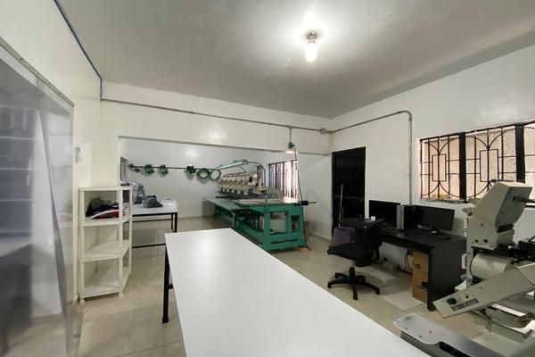 Foto de edificio en venta en aramberri , monterrey centro, monterrey, nuevo león, 21601333 No. 32