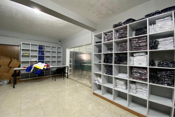 Foto de edificio en venta en aramberri , monterrey centro, monterrey, nuevo león, 21601333 No. 33