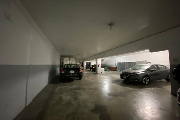 Foto de edificio en venta en aramberri , monterrey centro, monterrey, nuevo león, 21601333 No. 34