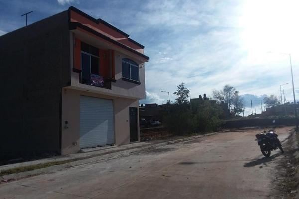 Foto de casa en venta en  , arandas centro, arandas, jalisco, 7953692 No. 03