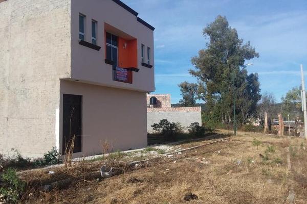 Foto de casa en venta en  , arandas centro, arandas, jalisco, 7953692 No. 04