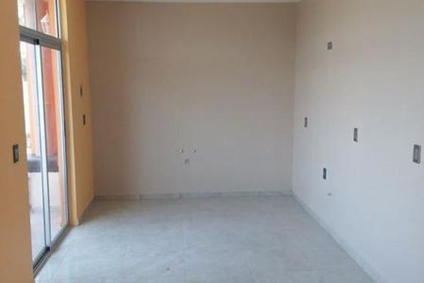 Foto de casa en venta en  , arandas centro, arandas, jalisco, 7953692 No. 10