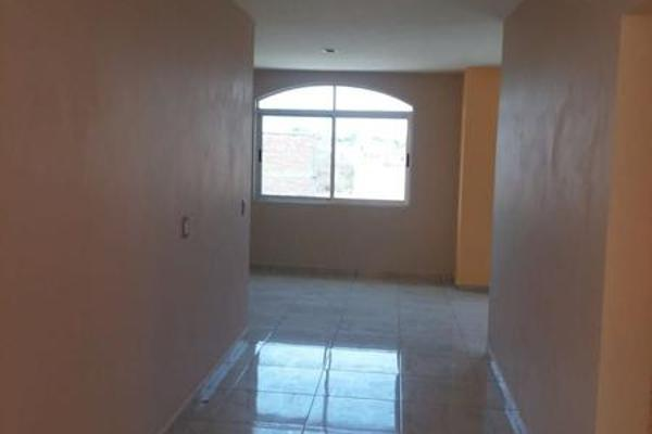 Foto de casa en venta en  , arandas centro, arandas, jalisco, 7953692 No. 11