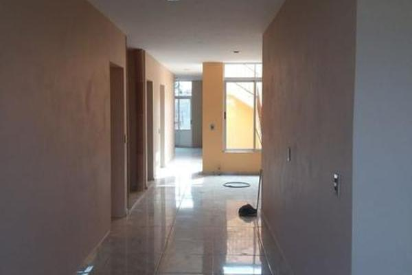 Foto de casa en venta en  , arandas centro, arandas, jalisco, 7953692 No. 12
