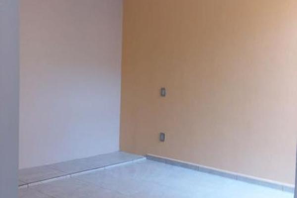 Foto de casa en venta en  , arandas centro, arandas, jalisco, 7953692 No. 14