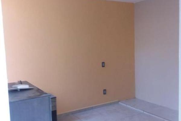 Foto de casa en venta en  , arandas centro, arandas, jalisco, 7953692 No. 15