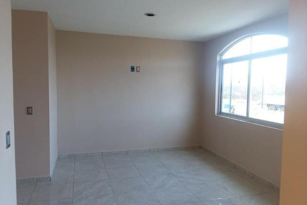Foto de casa en venta en  , arandas centro, arandas, jalisco, 7953692 No. 16