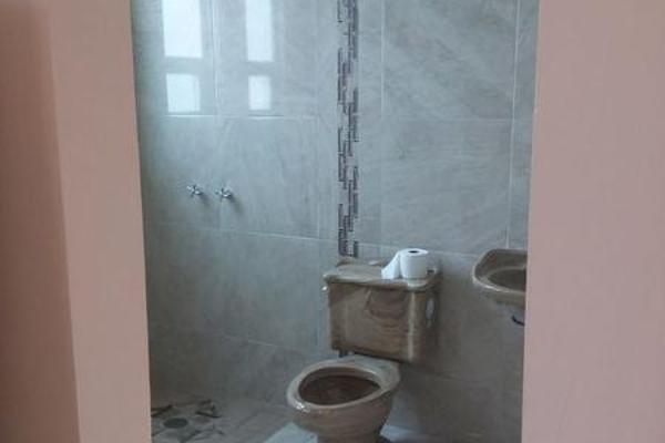 Foto de casa en venta en  , arandas centro, arandas, jalisco, 7953692 No. 17