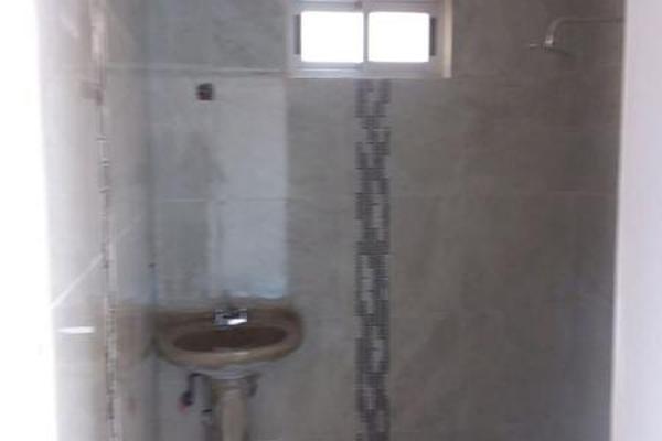Foto de casa en venta en  , arandas centro, arandas, jalisco, 7953692 No. 18