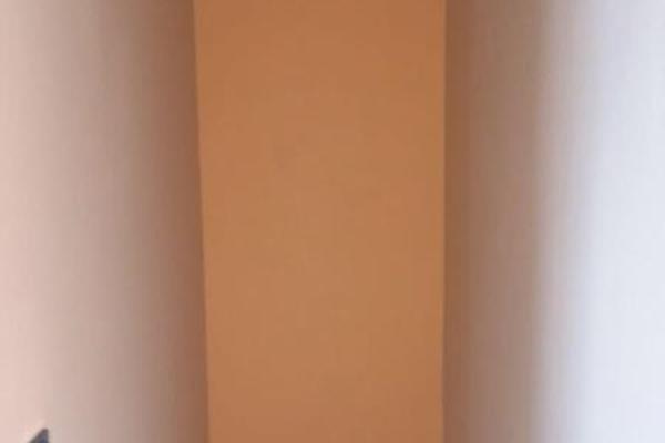 Foto de casa en venta en  , arandas centro, arandas, jalisco, 7953692 No. 19