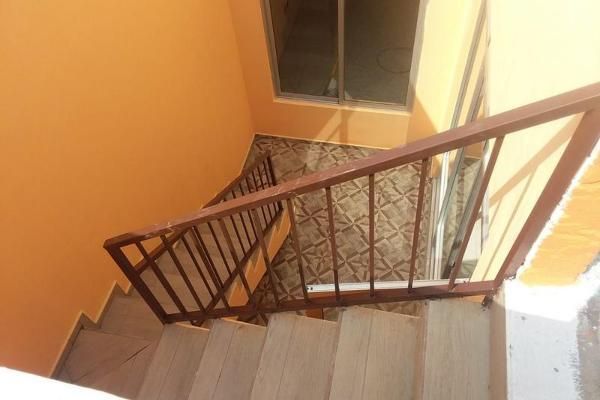 Foto de casa en venta en  , arandas centro, arandas, jalisco, 7953692 No. 20
