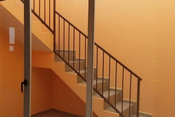Foto de casa en venta en  , arandas centro, arandas, jalisco, 7953692 No. 22