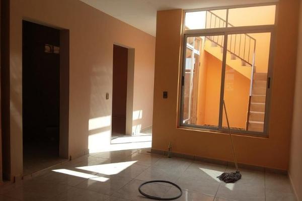 Foto de casa en venta en  , arandas centro, arandas, jalisco, 7953692 No. 23