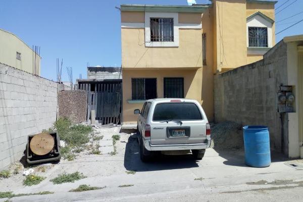 Foto de casa en venta en aranjuez, privada albacete 2705, villa fontana ix, tijuana, baja california, 5327055 No. 02