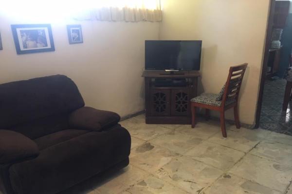 Foto de casa en renta en arbol 250, chapalita, guadalajara, jalisco, 9978283 No. 02
