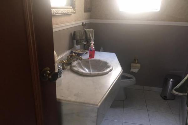 Foto de casa en renta en arbol 250, chapalita, guadalajara, jalisco, 9978283 No. 03