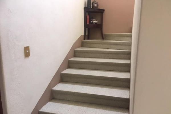 Foto de casa en renta en arbol 250, chapalita, guadalajara, jalisco, 9978283 No. 04