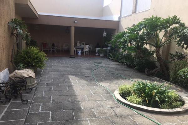 Foto de casa en renta en arbol 250, chapalita, guadalajara, jalisco, 9978283 No. 06