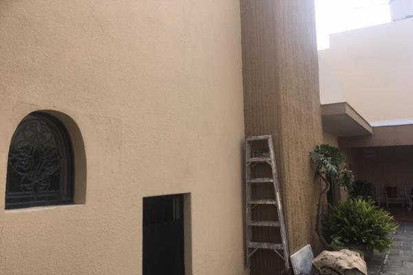 Foto de casa en renta en arbol 250, chapalita, guadalajara, jalisco, 9978283 No. 07