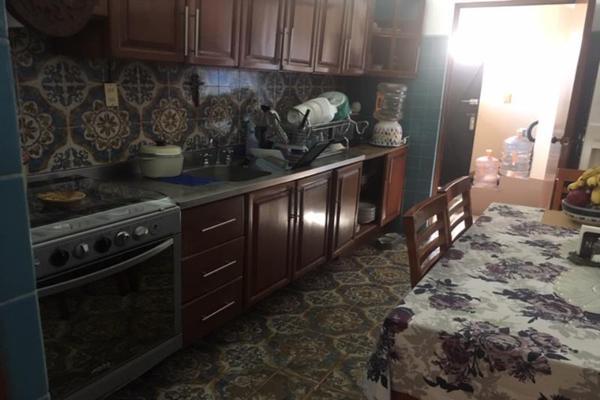 Foto de casa en renta en arbol 250, chapalita, guadalajara, jalisco, 9978283 No. 08